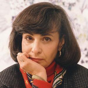 Naomi Ragen