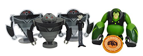wild-kratts-toys-chris-deluxe-creature-power-action-figure-set