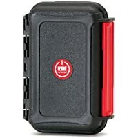 HPRC 1300E iPod/Point-and-Shoot Case (Black)