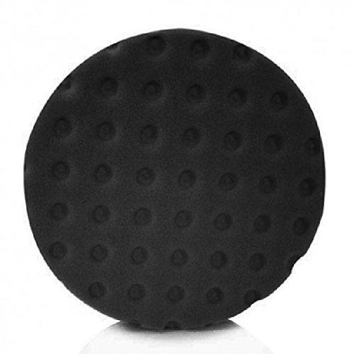 lake-country-65-black-ccs-foam-polishing-wax-application-pad
