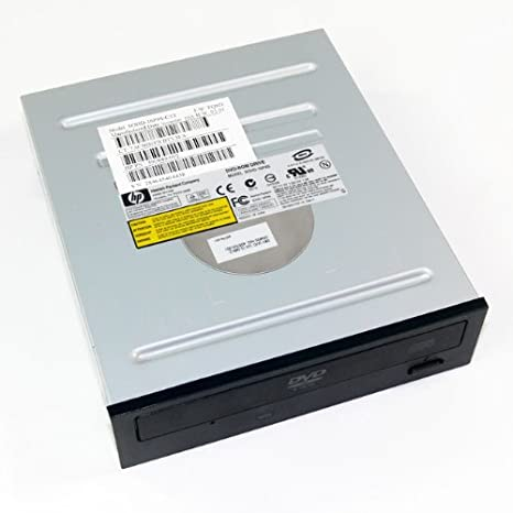LITE-ON DVD SOHD-16P9S DRIVER FOR WINDOWS DOWNLOAD