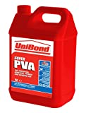 Best Super Glue PVA Glues - Unibond Super PVA Adhesive - 1 L Review