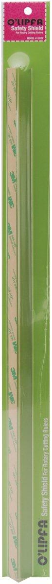 O'Lipfa 22-Inch Safety Shield Prym Consumer USA 11022