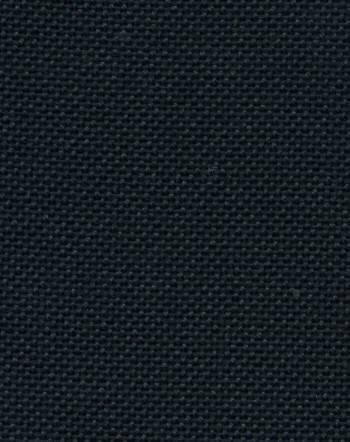 Fat Quarter 16 Count Black Aida Cross Stitch Fabric by