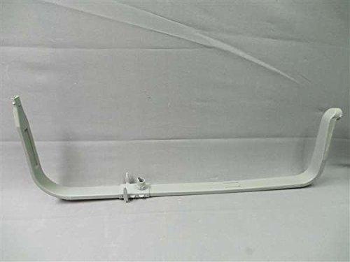 Samsung DD67-00048A Dishwasher Water Conduit