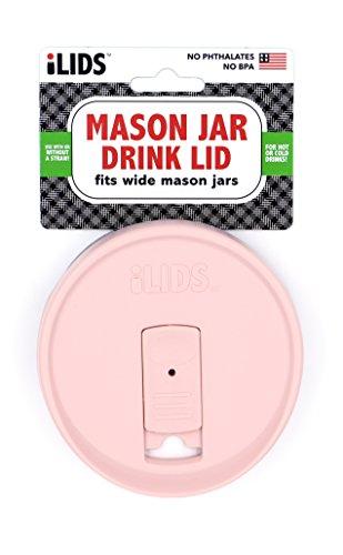 Buy ilids mason jar
