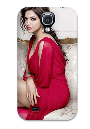 lwegzcb5776fsgww-zippydoriteduard-deepika-padukone-tanishq-photoshoot-feeling-galaxy-s4-on-your-styl