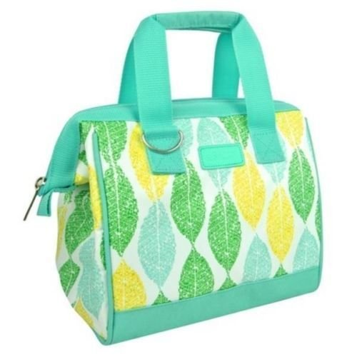 sachi-insulated-style-34-lunch-bag-autumn-leaf