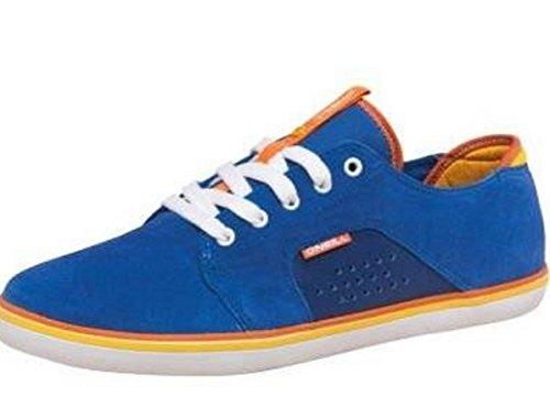 O'neill 43 Hommes Chaussure chaussures sport Gr Chaussures zvwZz