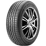 Pneu Bridgestone Aro 16 Turanza ER300 185/55R16 83V - Original Honda City e Fit/Nissan March