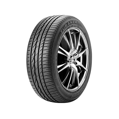 Pneu Bridgestone Turanza ER300 55R16
