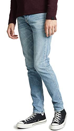 Rag & Bone Standard Issue Men's Fit 2 Jeans, Jamie, 34