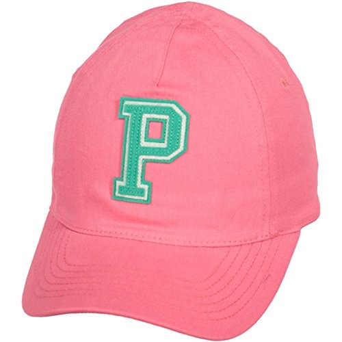 (POLARN O. PYRET FAMILY PROUD GAME CAP (BABY) - 9 months - 2 years/Camellia Rose)