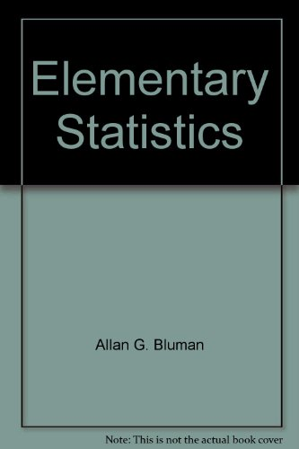 Download elementary statistics a step by step approach 8th edition download elementary statistics a step by step approach 8th edition book pdf audio id9cy9o7o fandeluxe Images