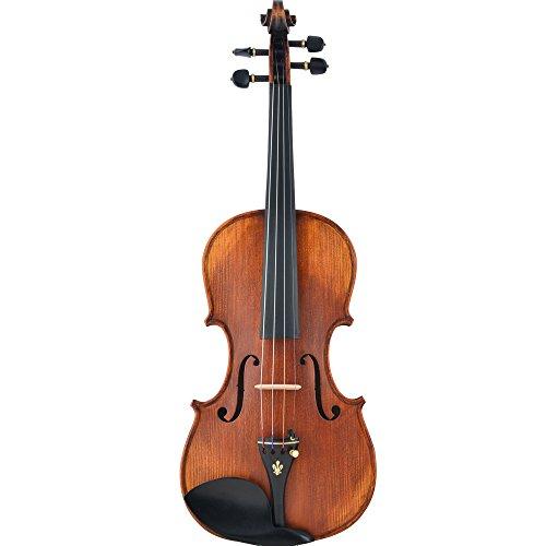 christinar-strad-acoustic-wood-violin-v05-matte-4-4-with-bow-rosin-case