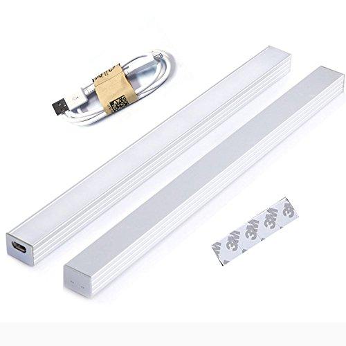 Led Monitor Light Flicker in US - 7
