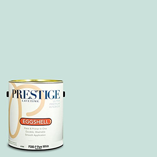 prestige-paints-interior-paint-and-primer-in-one-1-gallon-eggshell-comparable-match-of-behr-whipped-