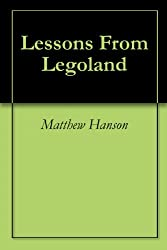 Lessons From Legoland