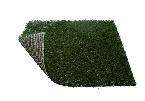 pet-potty-toilet-training-replacement-grass-pad-for-pet-zoom-pet-park-large-25-x-20-x-2