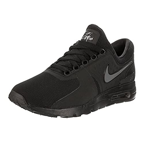 Nike Air Max Zero, Chaussures de Sport Femme