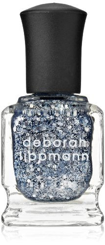 Charming Nails Art Design For Halloween Small Cleaning Nail Polish From Carpet Rectangular Nail Polish Winter Colors Nail Polish Palette Young Nail Art With Beads RedSilver Sparkle Nail Polish Amazon.com : Deborah Lippmann Glitter Nail Lacquer, Happy Birthday ..