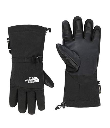 Gore Womens Ski Glove - 9