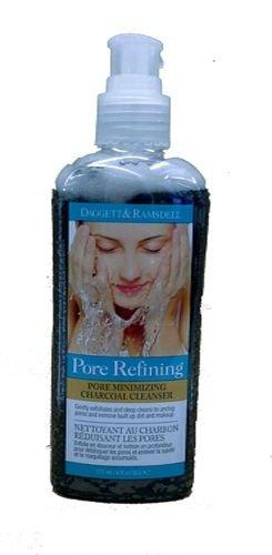 Buy pore refining cleanser