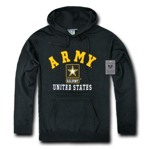 rapiddominance-us-army-pullover-hoodie-black-large