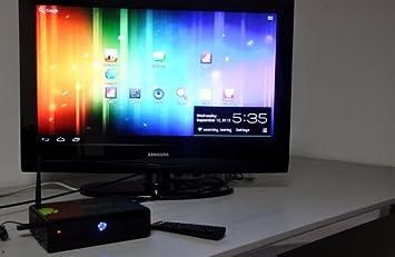 eztv ez tv