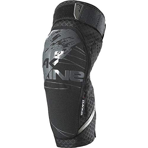 Dakine Hellion Knee Pad Black, L