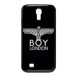 Tide brand For Samsung Galaxy S4 I9500 Csaes phone Case THQ138295