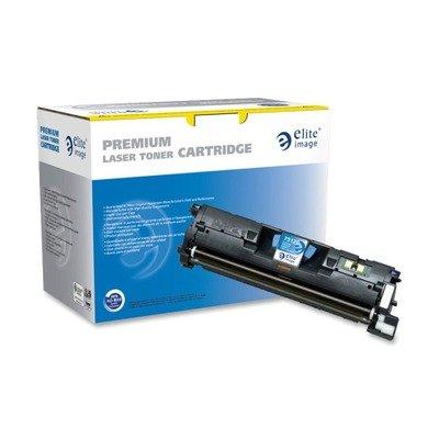 - ELI75120 - Elite Image 75117/18/19/20 Laser Cartridges
