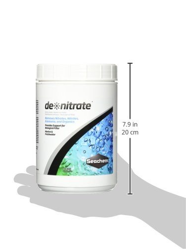 Picture of denitrate, 2 L / 67.6 oz.