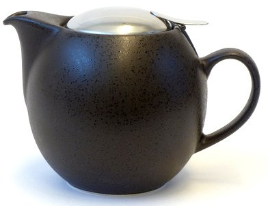 bee house 26 oz teapot - 1