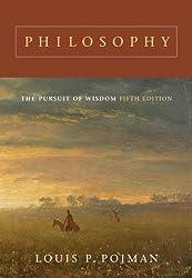 Philosophy: The Pursuit of Wisdom