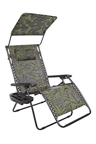 Bliss hamacas Gravedad Libre sillón reclinable: Amazon.es: Hogar