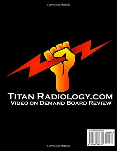 Radiologic Physics - War Machine
