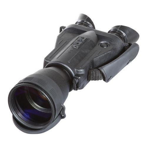 Armasight Discovery8x-SD Gen 2+ Night Vision Binocular Stand