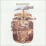 Oceanliner by Passport (2001-06-19)