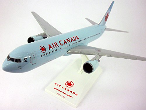 boeing-767-300-767-air-canada-1-200-scale-model