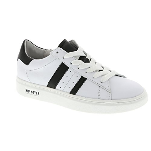HIP Jungen Sneakers - 24