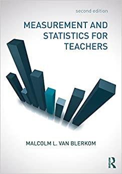 Art book measurement and statistics for teachers pdf by malcolm books related with measurement and statistics for teachers by malcolm l van blerkom fandeluxe Gallery