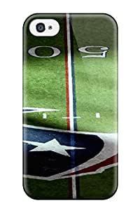 David Shepelsky's Shop Hot houston texans NFL Sports & Colleges newest iPhone 4/4s cases