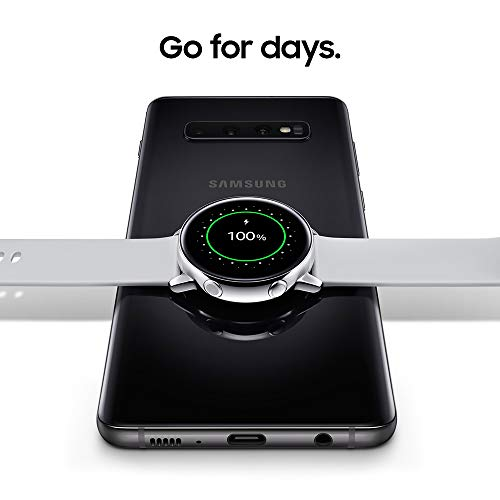 Samsung Galaxy Watch Active (40mm) Rose Gold by Samsung (Image #6)
