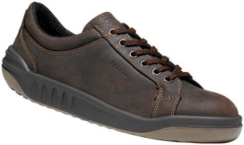 PARADE JUNA S3 SRC EN20345, Chaussure de sécurité sport basket type ville homme