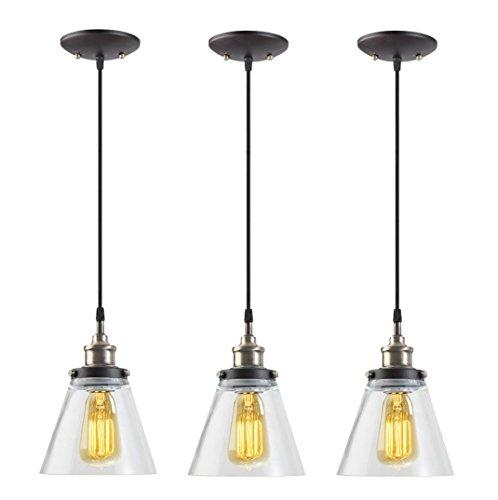 vintage-industrial-design-antique-brass-finished-1-ceiling-pendant-lights-set-of-3-ideal-use-in-kitc