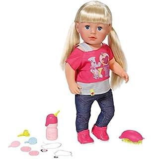 Bleue Dolls World Little Treasure