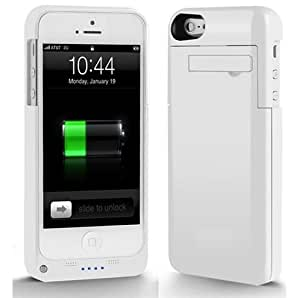 Amazon.com: Executive Mobile Power Bank Battery Pack