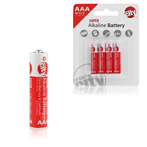 circuit-city-aaa-enhanced-performance-alkaline-batteries-4-pack