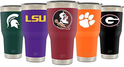 Florida State Beverage - 4